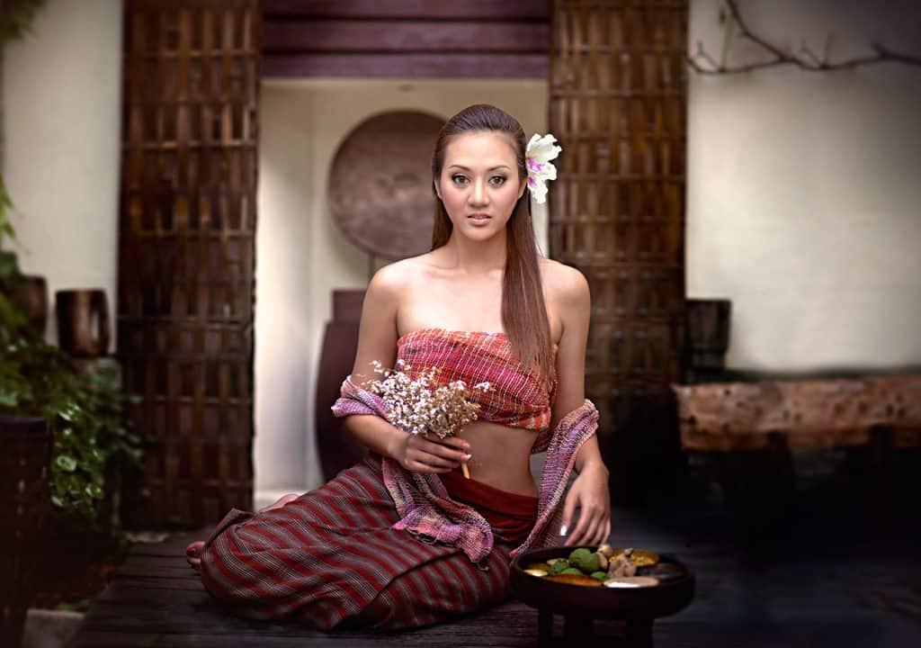 lanna thaimassage kinnaree spa